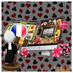 Meilleurs sites légaux de casino arjel français