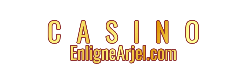 Casino Enligne Arjel