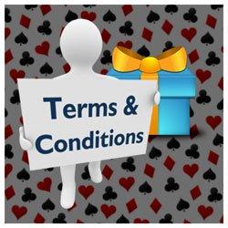 Les précautions à prendre face à ces offres de casinos Arjel